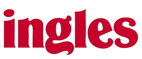 Ingles-Markets Presenting Sponsor of Welcome Home Luncheon 2020